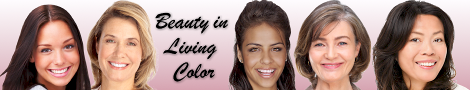 beauty_in_living_color